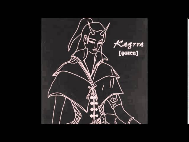 kagrra-fuusetsu-shua-kagura
