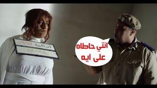 كوميديا أحمد فتحي ومحمد سعد