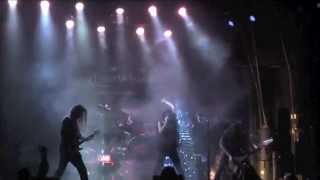 Edge Of Paradise Live In A Dream Mesa Theater Colorado