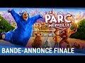 Alice Au Pays Des Merveilles - DVD - Making Of La Reine Rouge I Disney