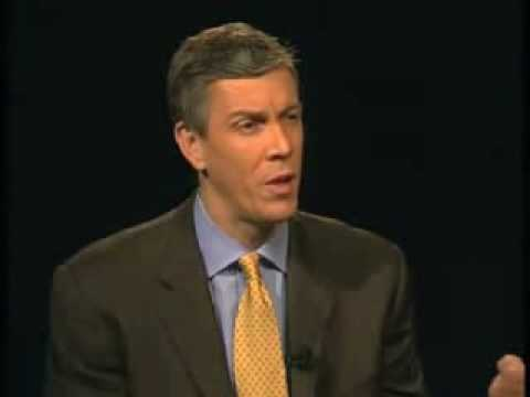 Kits fisting arne duncan final, sorry, but