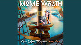 Wrath Of Mome >> Light Speed Mome Wrath Youtube