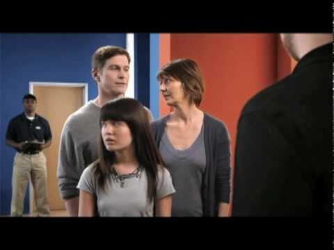 Cox Communications - Friend Or Foe (Movies On Demand)