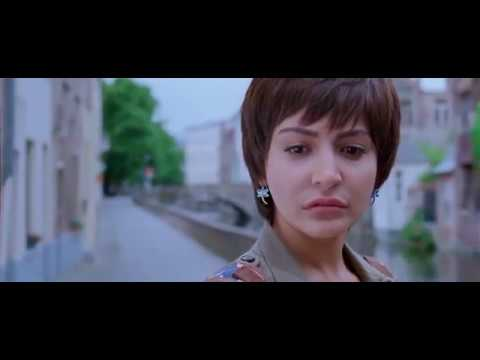 PK Full Hindi Movie Amir Khan Full Movies 2017 HD PK Full Movie 2014 | Amir Khan Anushka Sharma