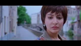 PK Full Hindi Movie Amir Khan Full Movies 2017 HD PK Full Movie 2014 | Amir Khan Anushka Sharma