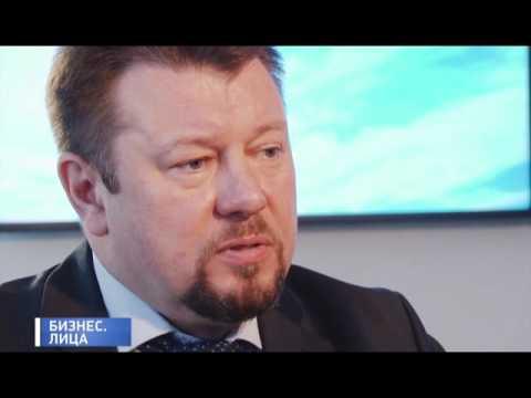 02.06.16. А. Рогожкина, руководитель Дирекции по Кемеровской области ОАО Банк ВТБ