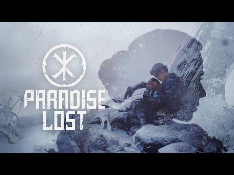 Paradise Lost анонсирован для приставки Xbox Series X