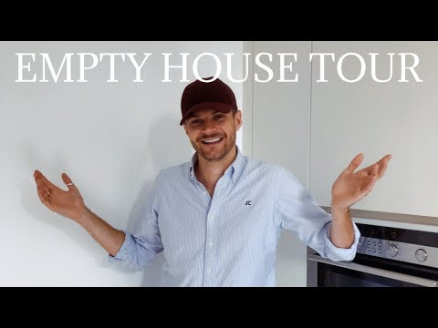 empty-house-tour-|-home-jimprovements