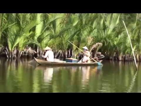 Vietnam Mekong Delta 5