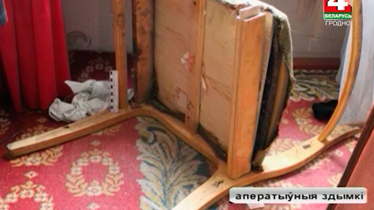 Хилтон (кресло). Уникальное по своему дизайну интерьерное кресло