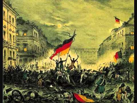 Richard Wagner's Walkürenritt