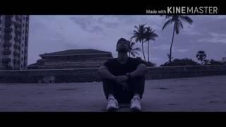 Dino James - Maa New song [Words] by khurafati londa