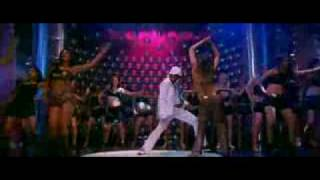 VILLU Tamil Movie Song Daddy Mummy Veetil Illa