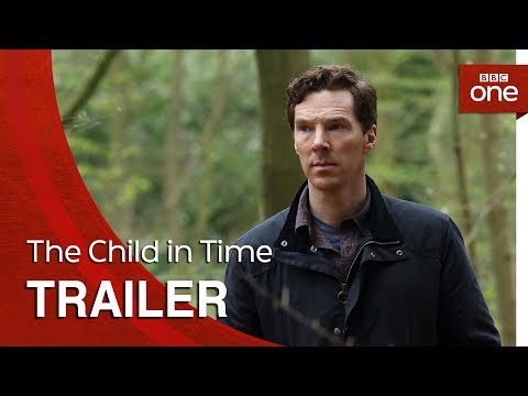 The Child in Time: Trailer - BBC One