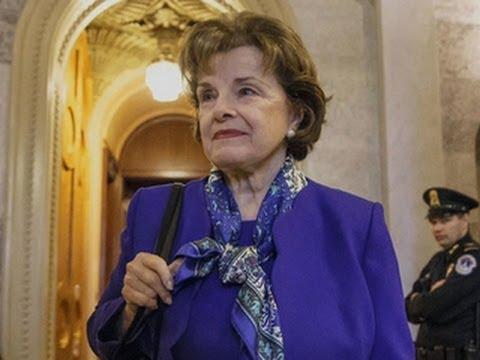 CIA hacking accusations divide senators