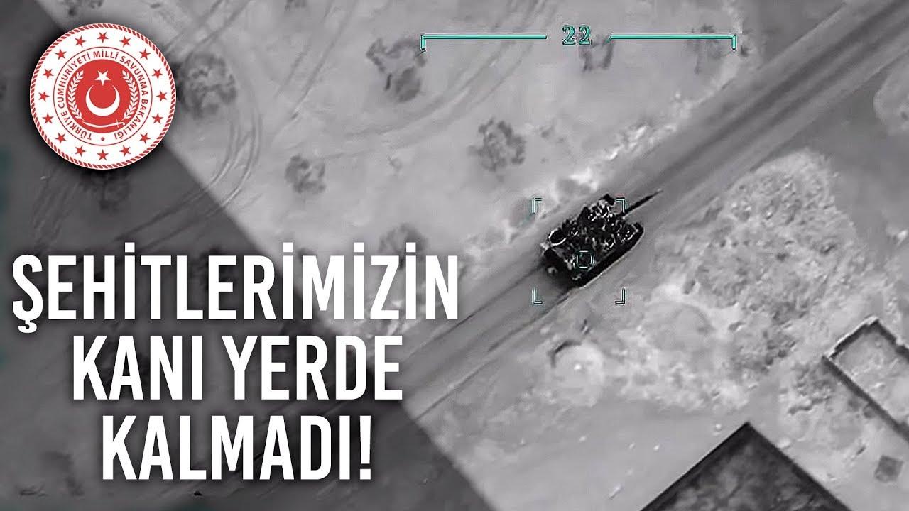 כשטורקיה מסירה את הכפפות בלחימה בסוריה