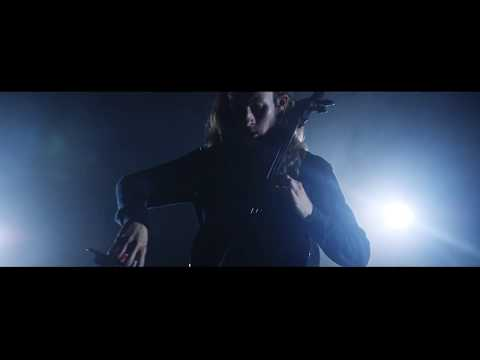 Meshuggah - Bleed (Cello Cover)
