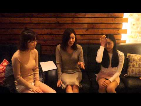 Lush (러쉬)  - Deborah Cox [Nobody`s Supposed To Be Here] Cover Version