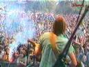 Span - Louenesee - live - 1983