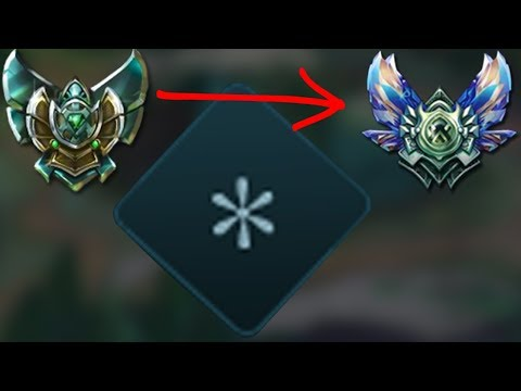 5+ things I learned from filling for 100 games between platinum and diamond elo