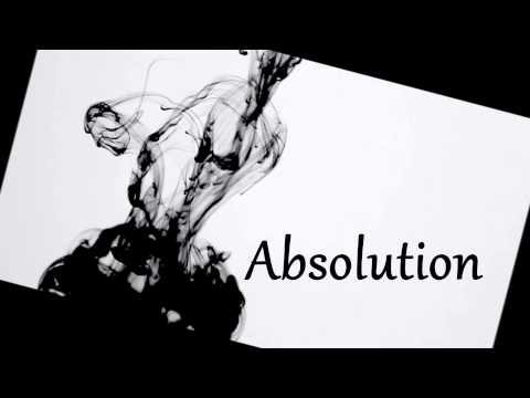 The Pretty Reckless - Absolution Lyric Video