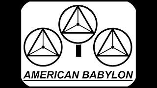 AMERICAN BABYLON VID 141