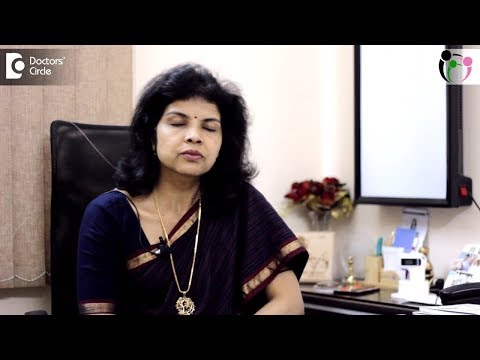 is-it-normal-to-have-brownish-discharge-post-delivery?---dr.-shashi-agrawal