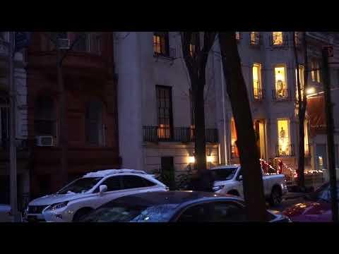 Future House of Roman Abramovich --- Billionaire from London