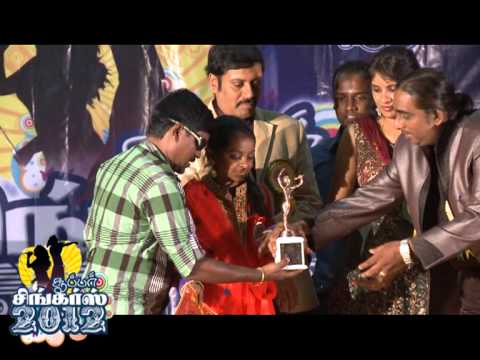 SUPERSINGER FINAL 16 02 2013