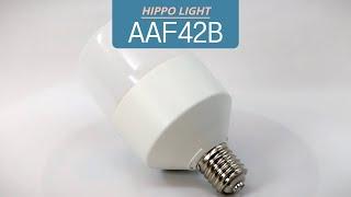 LED 파워램프 39베이스 대모갈 전구 히포LED 제품…
