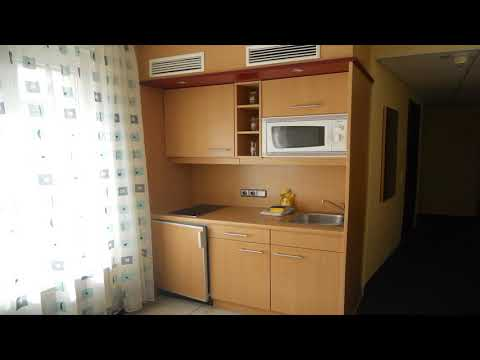 Ces De Cocina Youtube | Apartments Aschheim Aschheim Germany Youtube