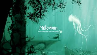 "| FREE | Sad Rap Beat \\ Deep Mystical Trap Instrumental 2018 ""Melodium"" (Prod: Aksil Beats)"