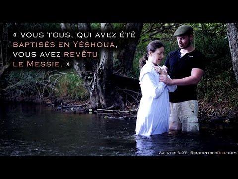 Denis Sonet manuel du couple pour durer heureux en amourde YouTube · Durée:  26 minutes 57 secondes