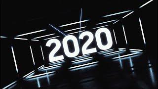 [CES 2020] Ponad 50 lat ewolucji telewizorów Samsung