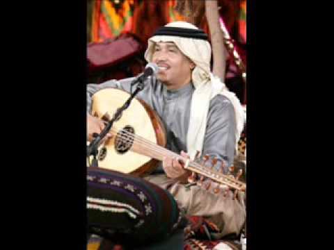 ca721cc50 محمد عبده - مقاطع على العود Arabic music - YouTube