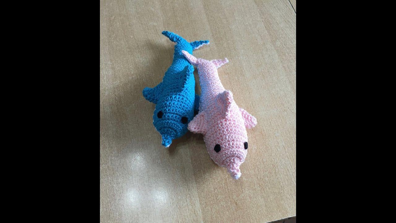 Patron gratuit – Lapin Modèle au Crochet pour Amigurumi ... | 720x1280