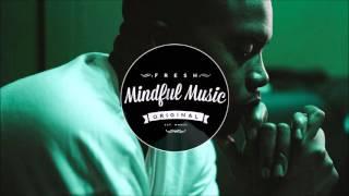 Nas feat. A.Z. - Life's A Bitch (N2Deep Remix) [HD]