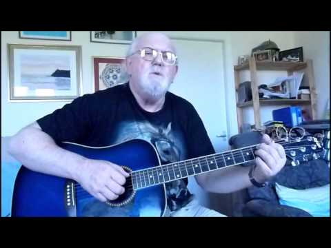 Guitar Paint It Black Including Lyrics And Chords Youtube