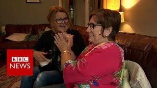 Surgeon's victims react to sentence increase  BBC News