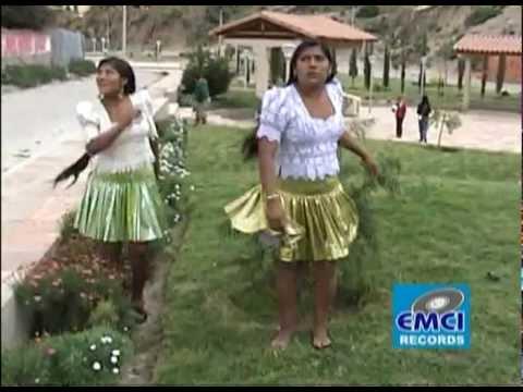 LOS HERMANOS DE AZURDUY - amores amores (nevadita.com)