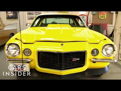 museum-lets-you-rent-rare-and-expensive-cars