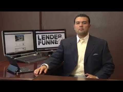 Best Home Mortgage Refinance Rates | Best ReFi Mortgage Rates