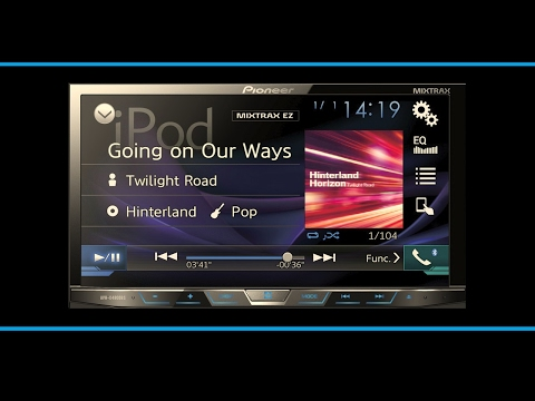 hqdefault?sqp= oaymwEWCKgBEF5IWvKriqkDCQgBFQAAiEIYAQ==&rs=AOn4CLAm2XTjI8obLM0UxfDlMjegeX_2OQ how to understanding wire harness color codes for pioneer avh x  at arjmand.co