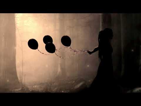"""""""Happy Birthday"""" —dark Music/disturbing (music Box)—Alina Pisleaga"""