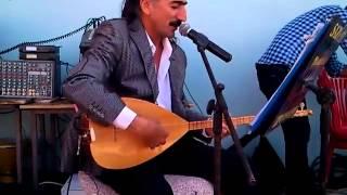 Mustafa ÇELİK Büyük Ses Güçlü Yorumcu (Gömün Beni) ÖZGÜR VİDEO Kadir ÖZGÜR İrtibat:05418479014