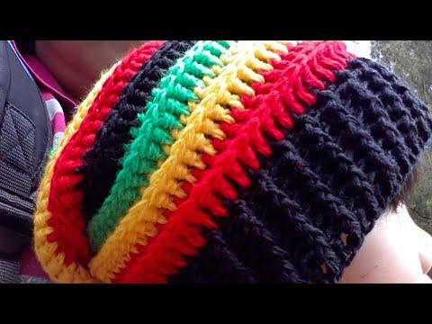 Crochet Vlog 13  563011939bb