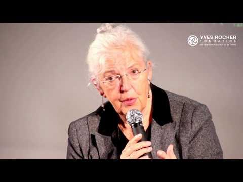 La Fondation Yves Rocher à la COP23