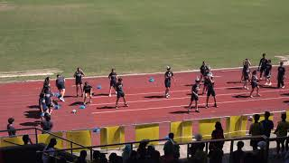skhlmc的18-19 Sports day cheerleading (Faith)相片