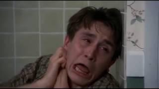Пункт Назначения 1(Смерть Тода в ванной)
