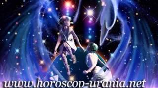 Horoscop Urania Gemeni 2-8 iunie 2013